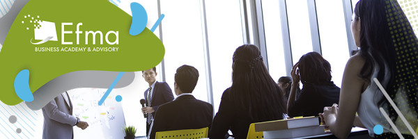 Overcoming talent management challenges  on the path to business success